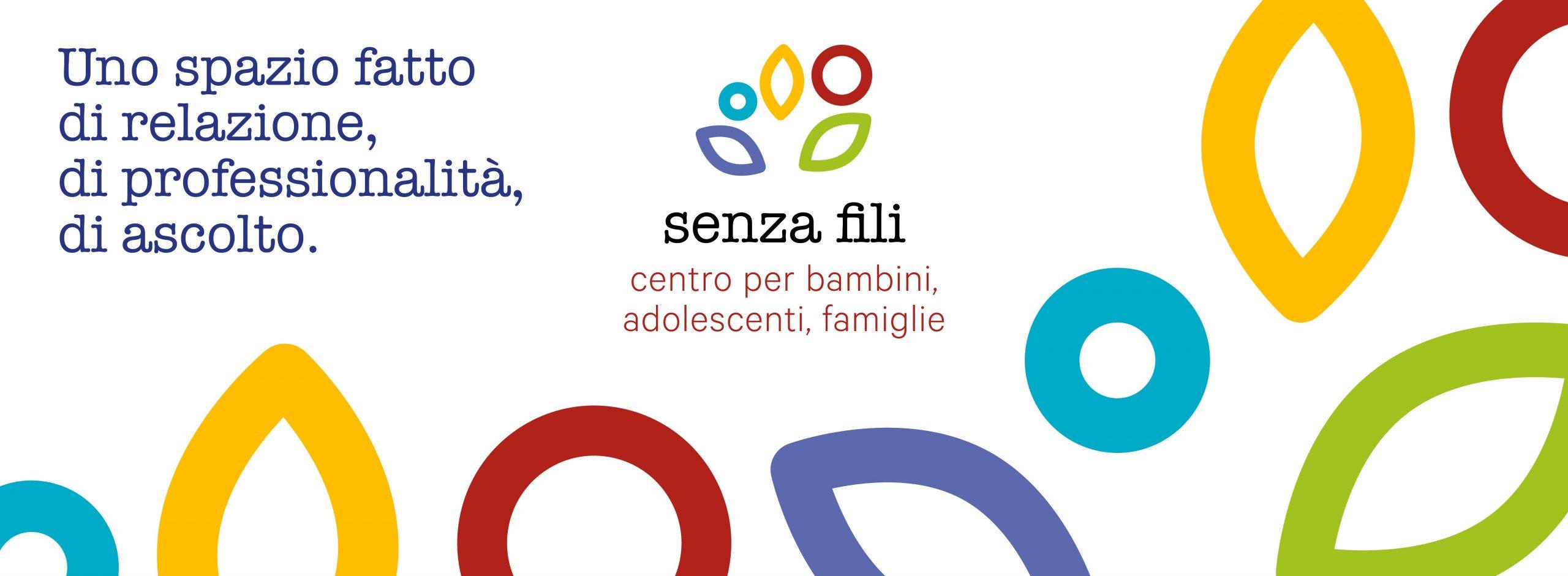 testata_centro_senza_fili