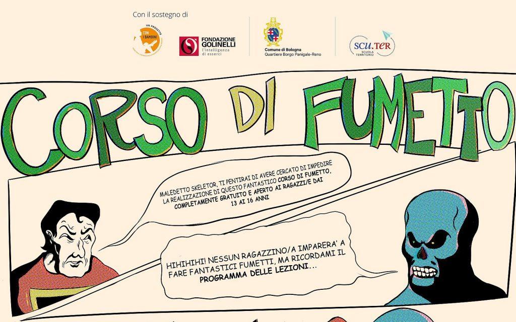 Volantino_fumetto